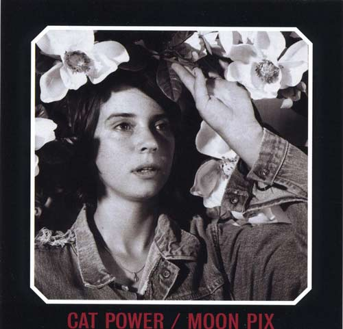 mp3catpower4