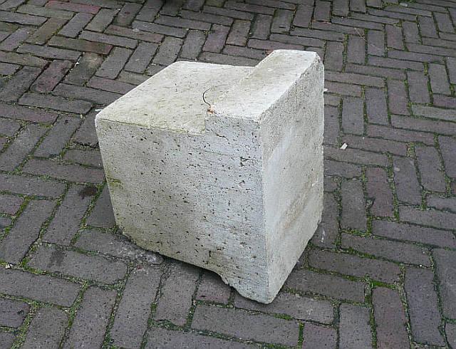 peter_luining_beton1