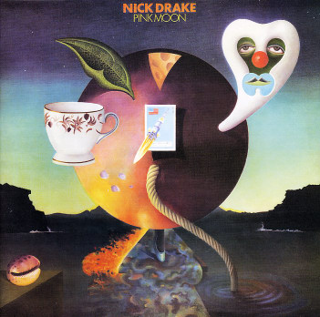071212nickdrake