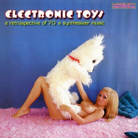 electronictoys-1