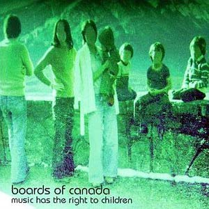 mp3boardsofcanada