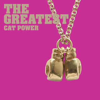 mp3catpower