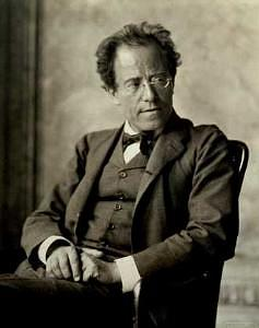 mp3gustavmahler