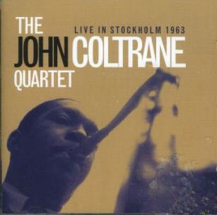 mp3johncoltrane2