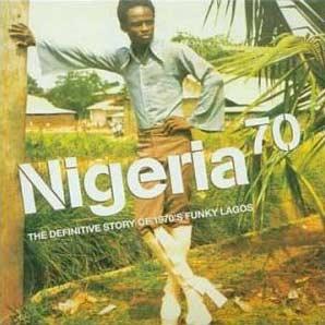 mp3nigeria