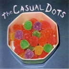 mp3thecasualdots