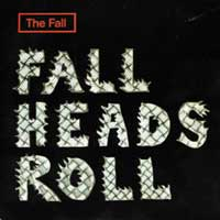 mp3thefall