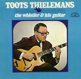 mp3tootsthielemans2