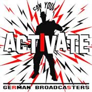 mp3germanbroadcasters