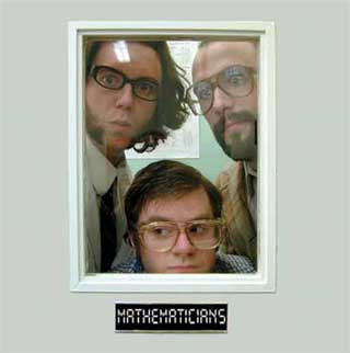 mp3mathematicians
