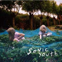 mp3sonicyouth