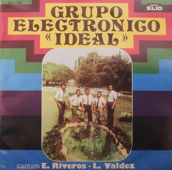GrupoElectronigo