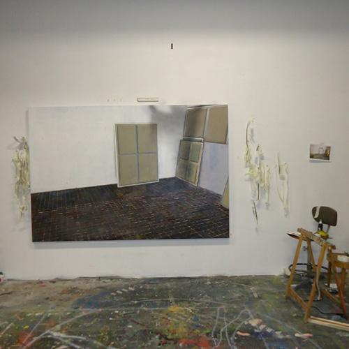 Studio Playlist 2014 #37: Ellemieke Schoenmaker