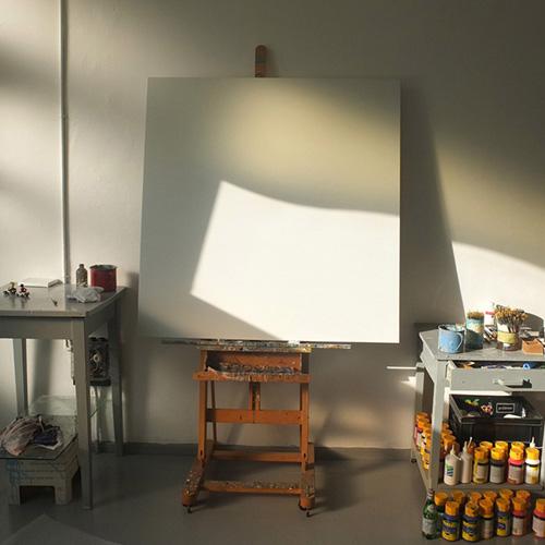 Studio Playlist 2014 #38: Jeroen Allart