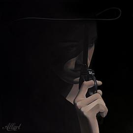 Studio Playlist 2011 #10 : Jeroen Allart