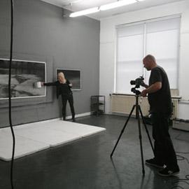 Studio Playlist 2012 #16: Renie Spoelstra