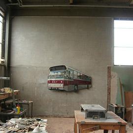Studio Playlists 2006: #53 Ron van der Ende
