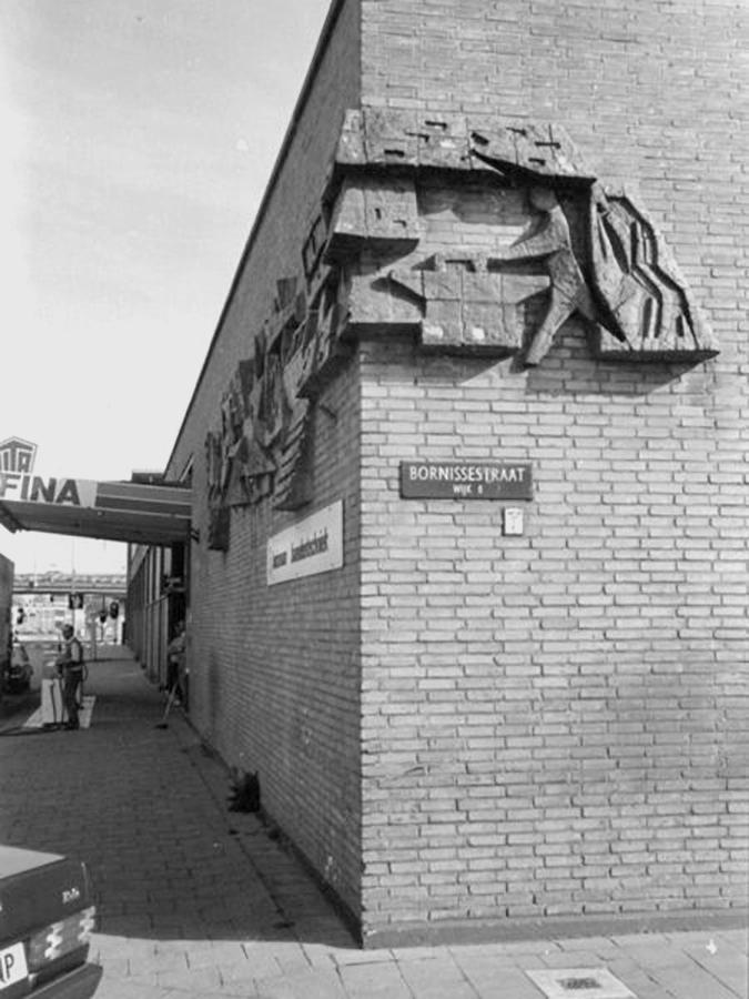 Industrieweg155BKOR