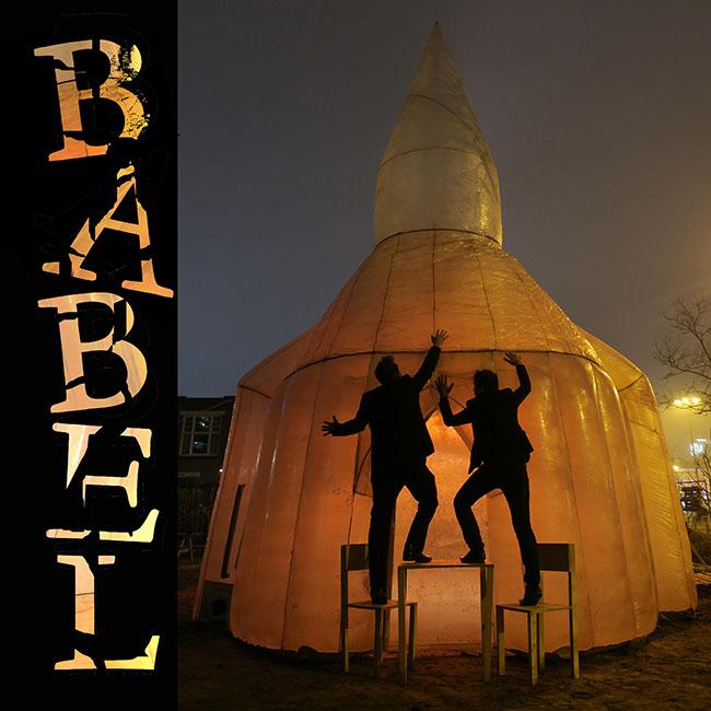 2019 Voorkant Babel 650