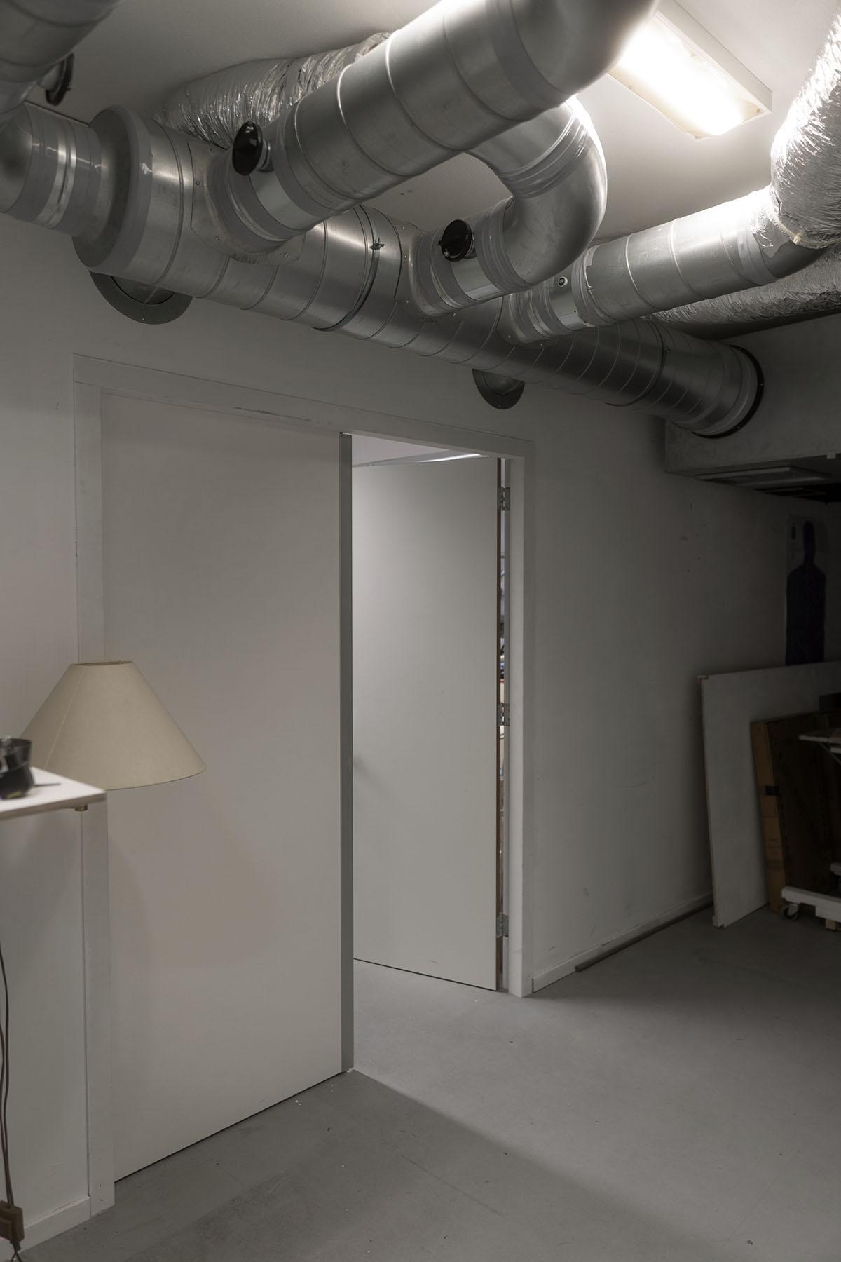 Studiodoor_bobdemper 1200