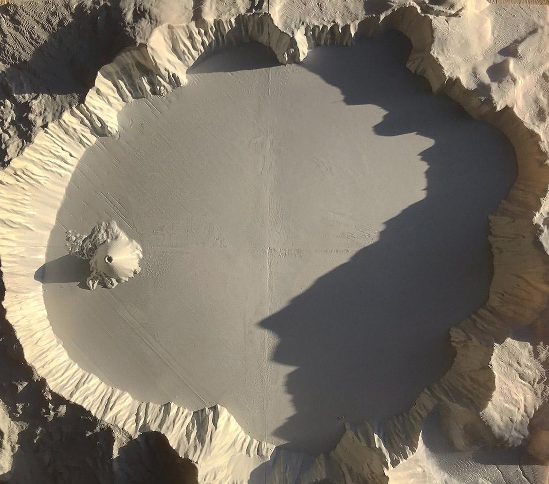 crater1170
