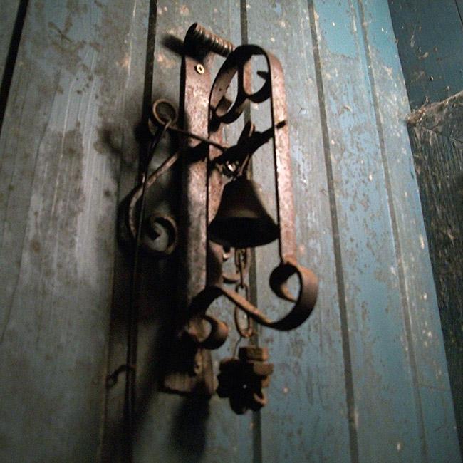 deurbel650