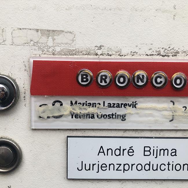 studiodoorbell_bobdemper 650