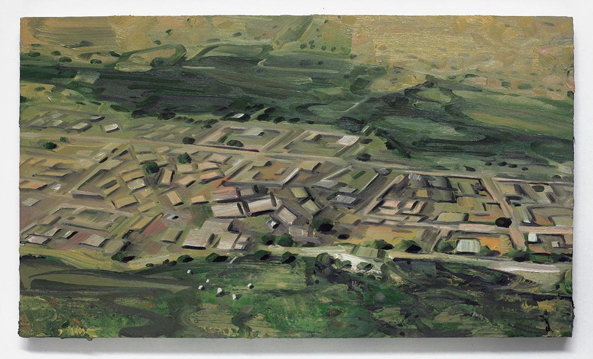 Koutougou s