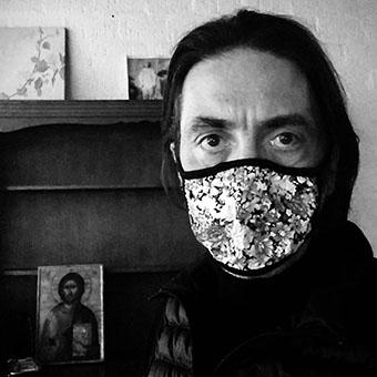 Studio Playlist 2020 #17: Sander Blom