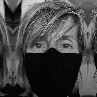 Studio Playlist 2020 #23: Tineke Meirink