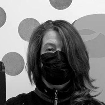 Studio Playlist 2020 #3: Anuli Croon