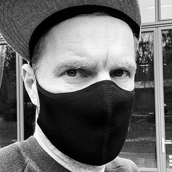 Studio Playlist 2020 #1: Florentijn Hofman