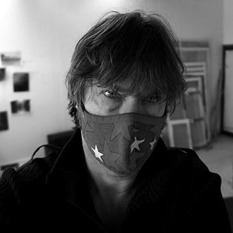 Studio Playlist 2020 #50: Adzer van der Molen