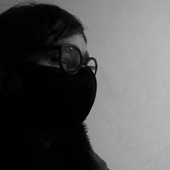 Studio Playlist 2020 #55: Barbara Witteveen