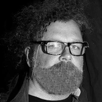 Studio Playlist 2020 #52: Fred Michiels