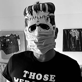 Studio Playlist 2020 #53: Lance Rautzhan