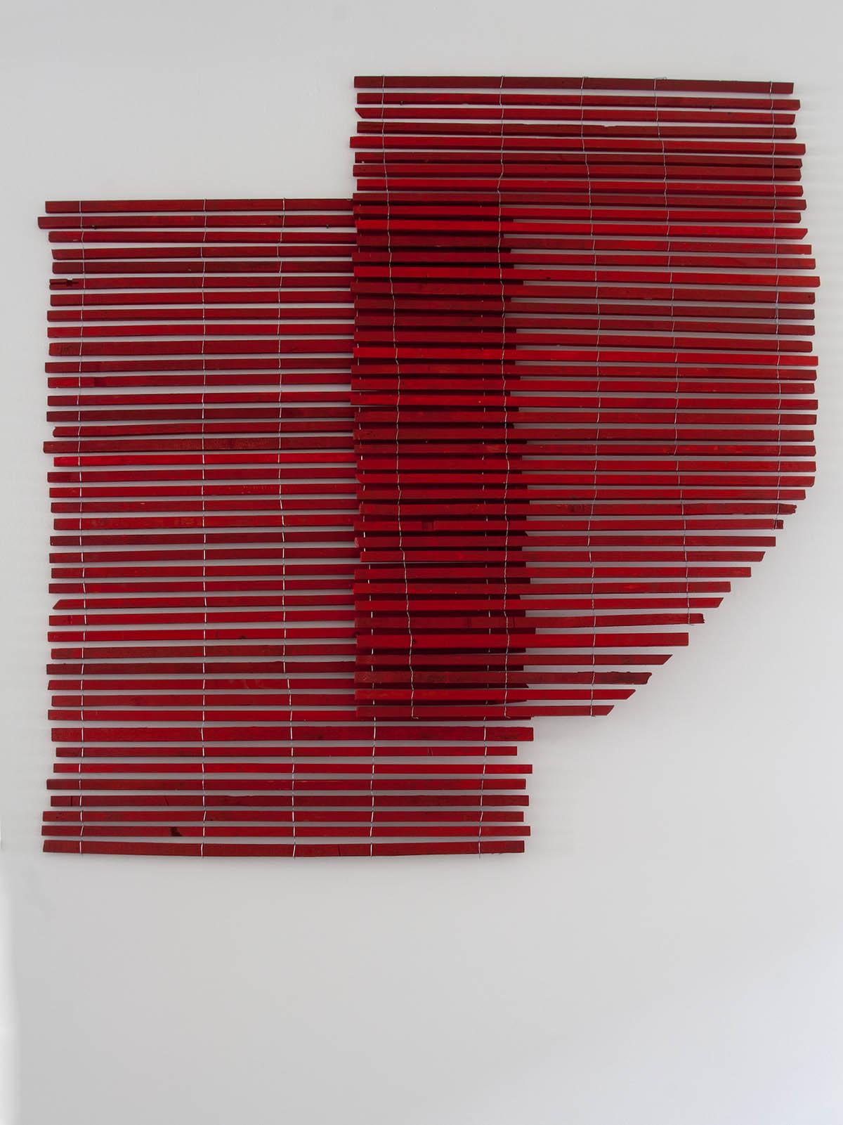 Red line Variation s