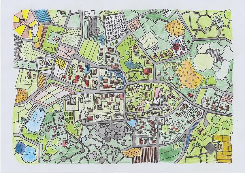plattegrond-Kleur-01(uitgesteld)RudySimon s