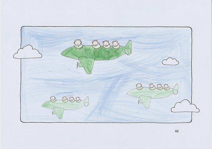 vliegtuigC-kleur-04(uitgesteld)RudySimon s