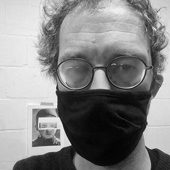 Studio Playlist 2020 #57: Jeroen Diepenmaat