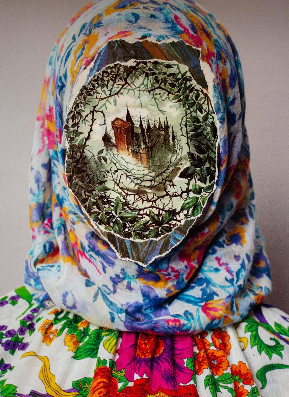 burkaromantica s